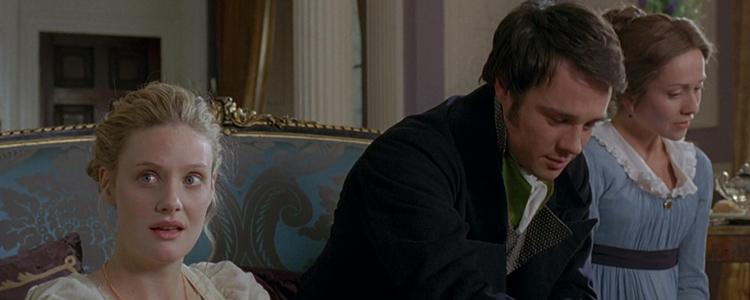 Emma (2009) Episode 3