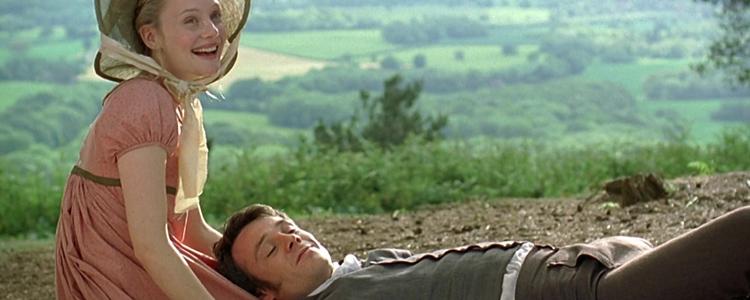 Emma (2009) Episode 4