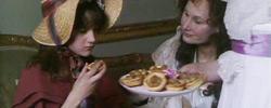Mansfield Park (1983) Episode 1