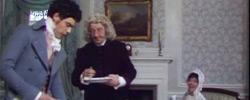 Mansfield Park (1983) Episode 2