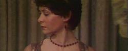 Mansfield Park (1983) Episode 3