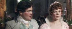 Mansfield Park (1983) Episode 4