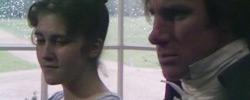 Mansfield Park (1983) Episode 6