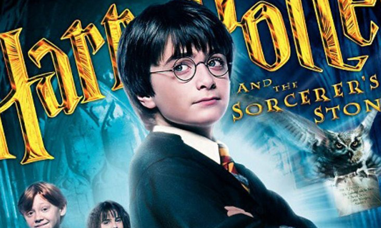 HP:PS