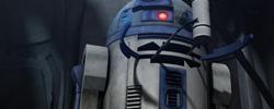R2 Come Home