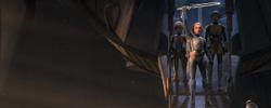 Heroes of Mandalore: Part 2